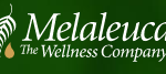 What Is melaleuca.com MLM Review