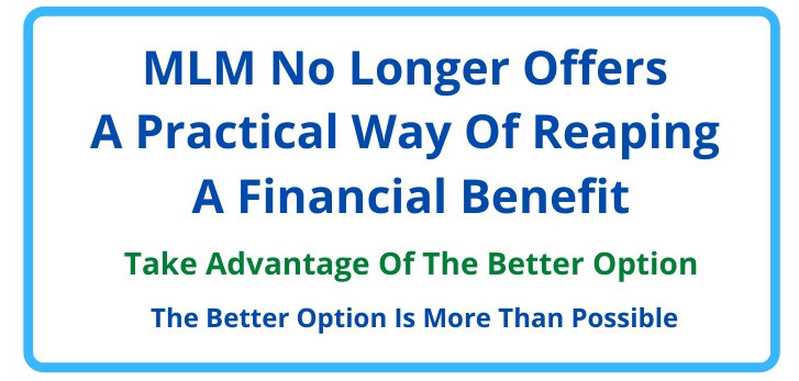 mlm-no-longer-a-financial-option