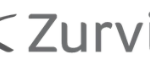 What Is Zurvita Zeal - MLM Review