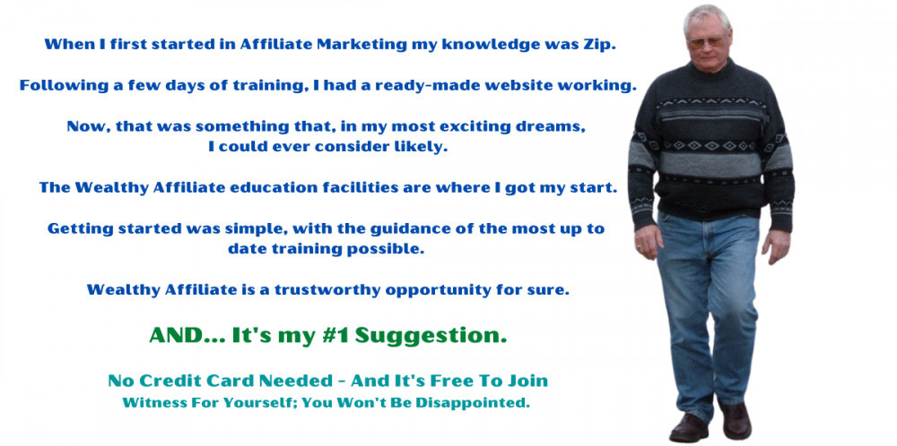 The-Real-Deal-Affiliate-Call-To-Action
