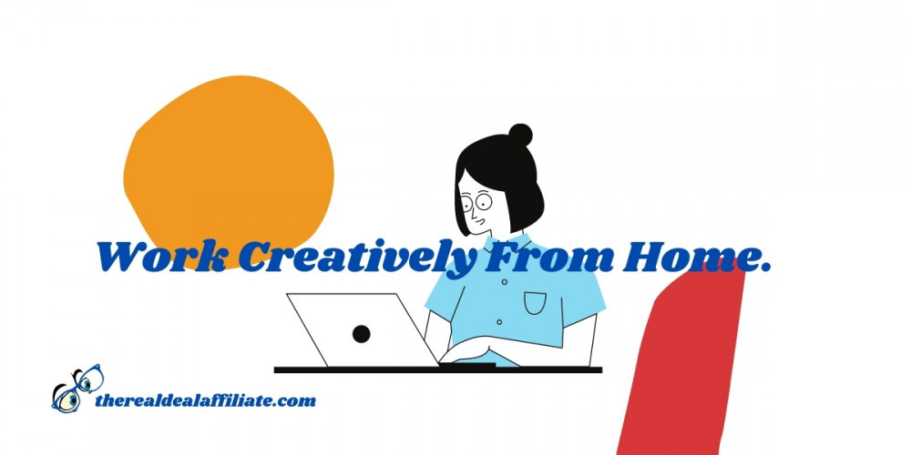 work-creatively-from-home