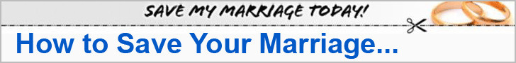 how-to-save-your-marriage
